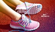 Nike air max UK