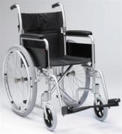 Get the best mobility aids for the disabled