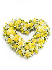 Avail the sympathy and funeral flowers in Enfield