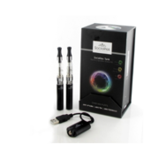 Socialites Double Tank Kit Black