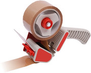 Get quality brown parcel tape