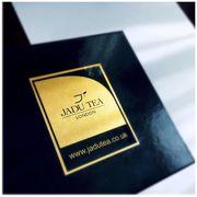 Gift tea UK,  Tea blends UK,  Luxury tea London,  Online Luxury tea