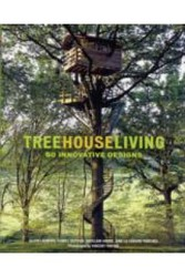 Tree house Living Book