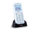 Special Mobile Phone for Seniors Place Your Order Today – Ttfone.Com