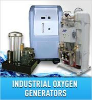 Portable Oxygen Concentrator Store
