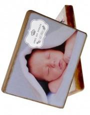 Baby plaques