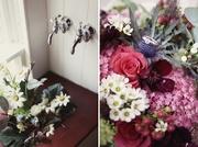 Get the Best florist for bespoke floral design
