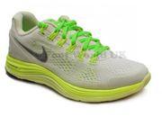 Nike Women's Lunarglide+ 4 OG