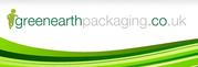 Green Earth Packaging
