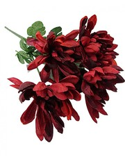 Buy Wholesale Cheap Artificial Flowers in UK at Discount Rates