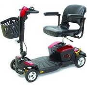 Ergonomic mobility product designers cum dealers