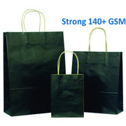 Purchase Carrier Bags at Wholsale Rate
