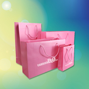 Buy Carrier Bags at a Wholesale price