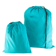 Exclusive array of Cotton Shoulder Bags