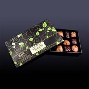 Guilbert's Chocolates – Fine Handmade Chocolate