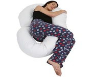 Buy Big G,  Cuddle & Snake Shape Maternity Support Pillow