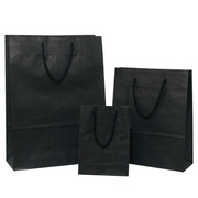 Gift Bags from UK's best online store- Pico Bags