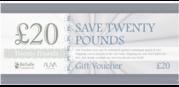 Save Twenty Pounds on Purchase BeSafe Condoms & AUVA Skin Care UK