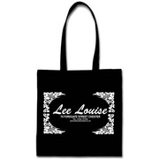 Buy Printed Carrier Bags At Wholesale Price From Pico Bags
