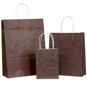 Shop Multipurpose Carrier Bags From Pico Bags
