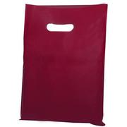 Promote Your Brand Effectively By Using Plastic Carrier Bags