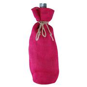 Shop Jute Bags in Various Shapes,  Sizes and Colours From Pico Bags