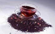 Buy Black Tea