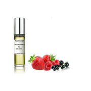 10ml PERFUME BODY OIL.