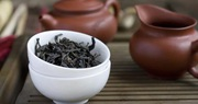 Buy Oolong Tea Online