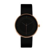online watch shop - simpl watches - clockwize blog