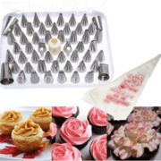 Buy Cake Decorating Moulds And Cutters