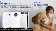 Air Purifier for Car | Car Air Purifier | Best Air Cleaner