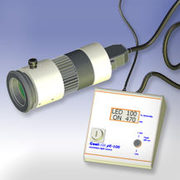 Thing To Buy Best Motic Microscopes For Eductional And Professionals U