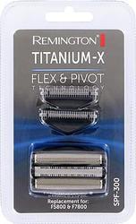 Remington SPF300 TITANIUM-X Flex by Nieboo