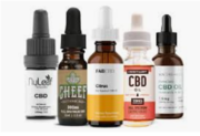 6 Surprising CBD Facts- You Should Know